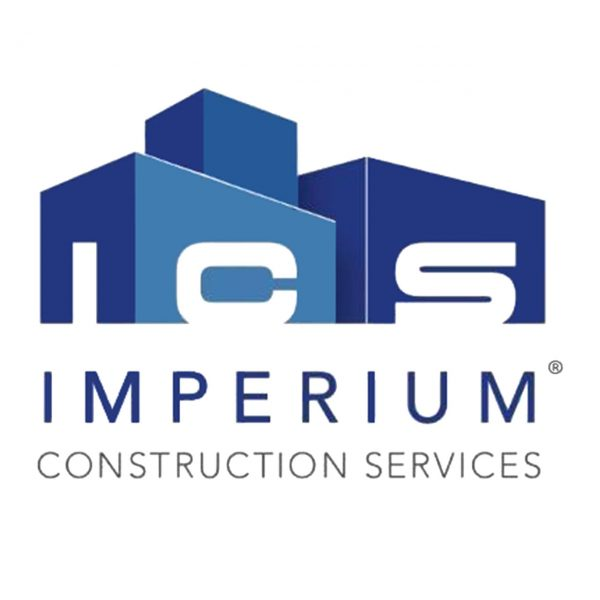 Imperium Construction Services